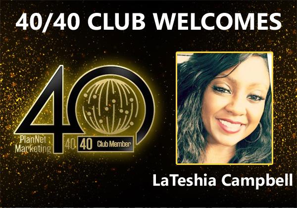 4040club_Campbell.jpg