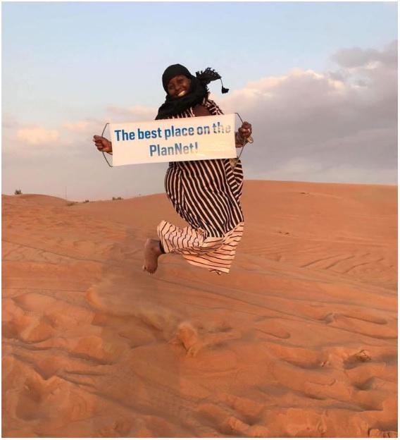 Bianca-Watkins-Dubai.jpg