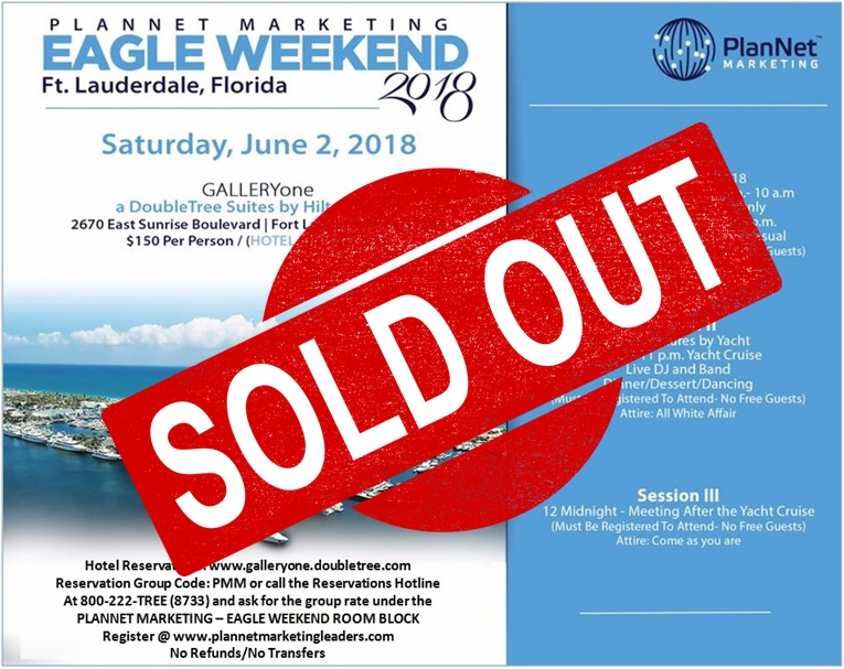 Sold-Out-Eagle-Wkend.jpg