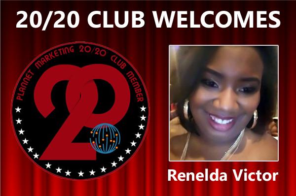 2020club2_victor.jpg