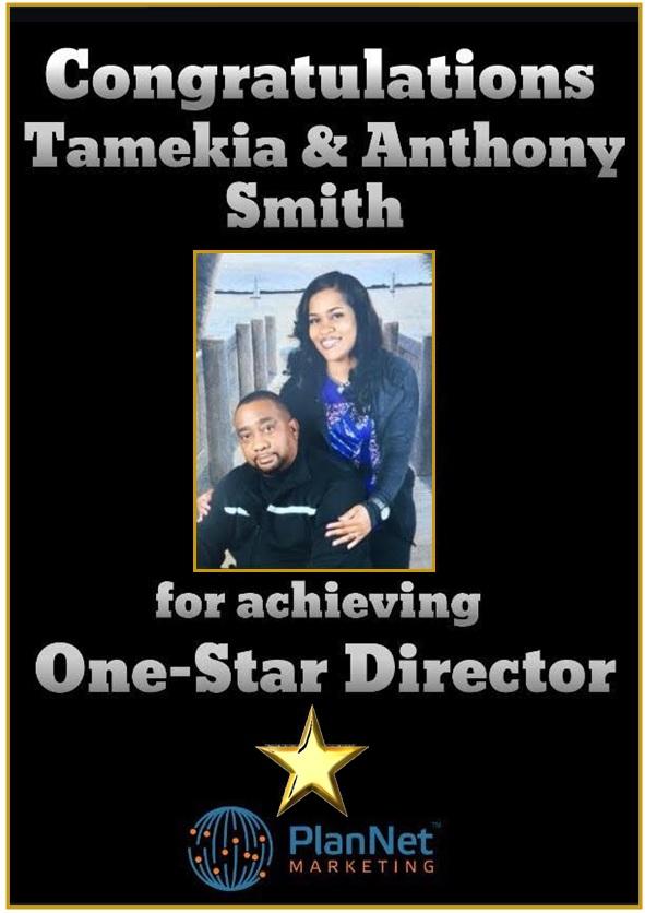 Tameika-Anthony-Smith-1Star-Announce.jpg