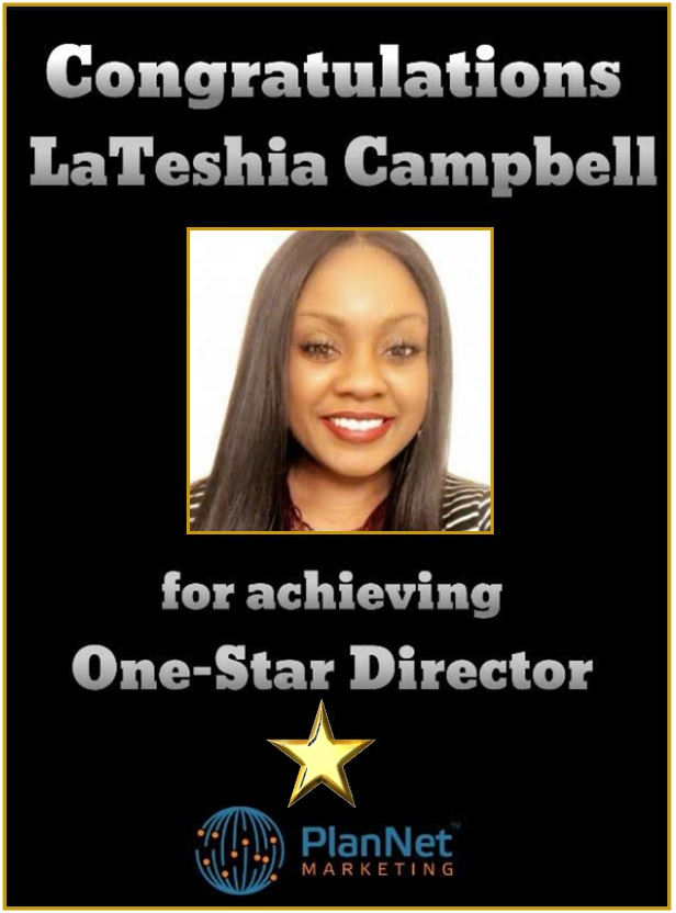 LaTeshia-Campbell-1Star-Announce.jpg