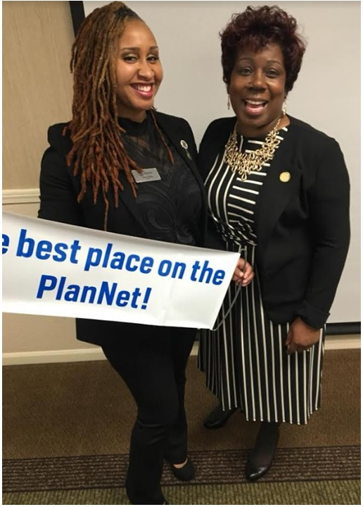 Best-Place-Planet-Feb2-B.jpg