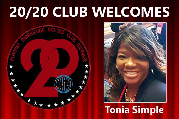 2020club2_simple.jpg