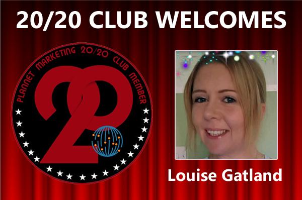 2020club2_gatland.jpg