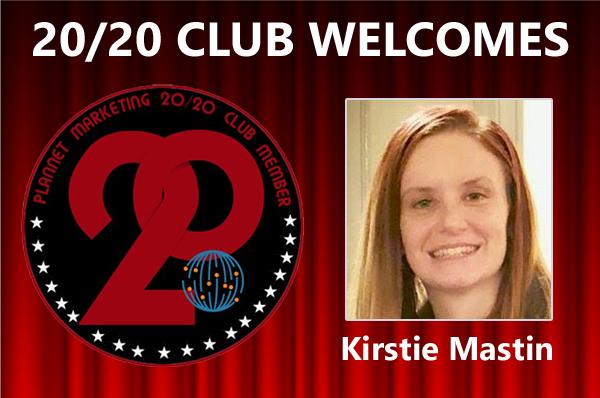 2020club2_mastin.jpg