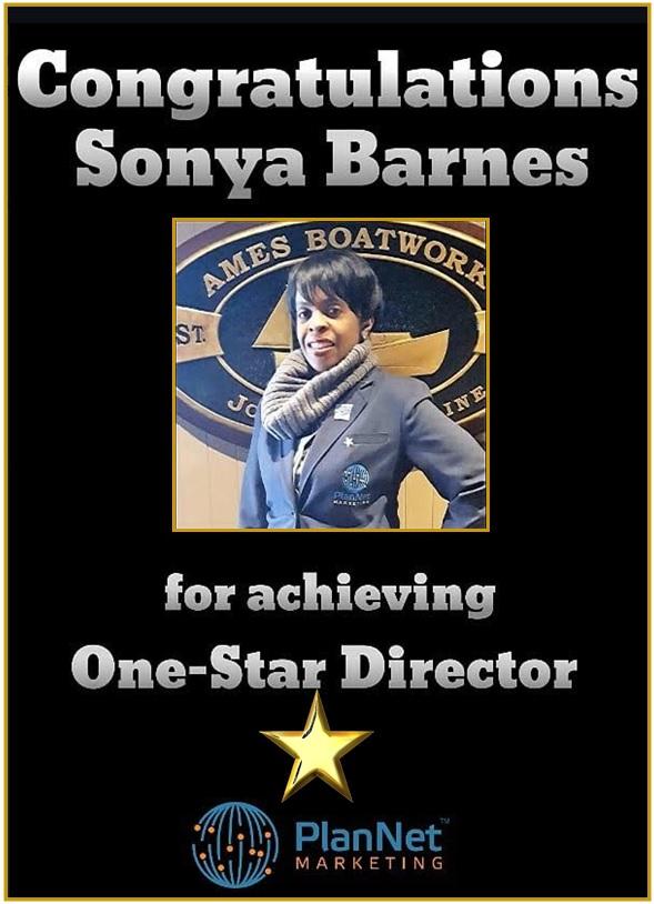 Sonya-Barnes-1Star-Announce.jpg