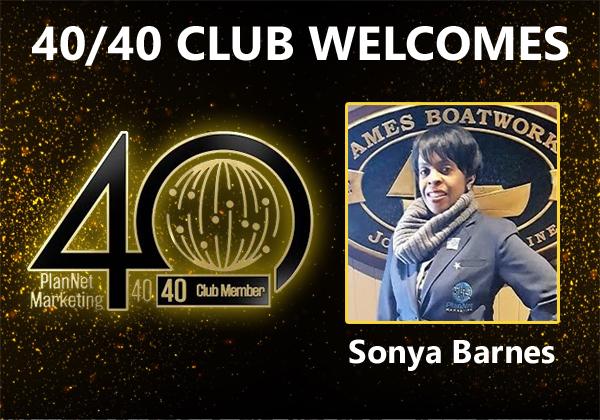 4040club_barnes.jpg