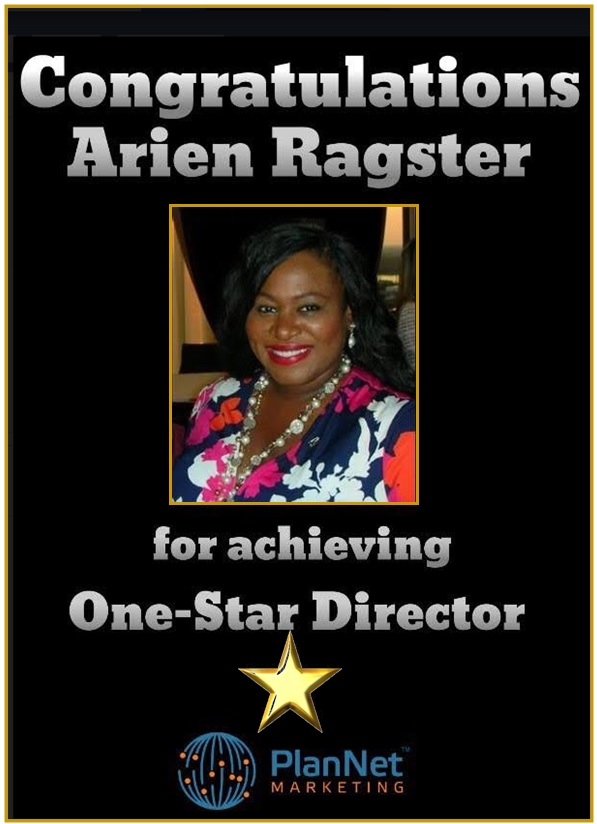 Arien-Ragster-1Star-Announce.jpg