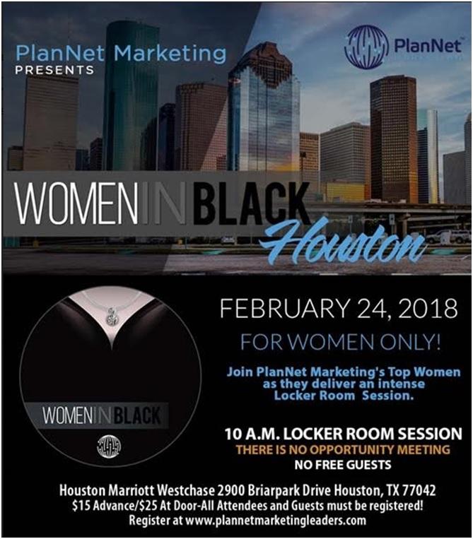 WIB-Houston-Feb24.jpg