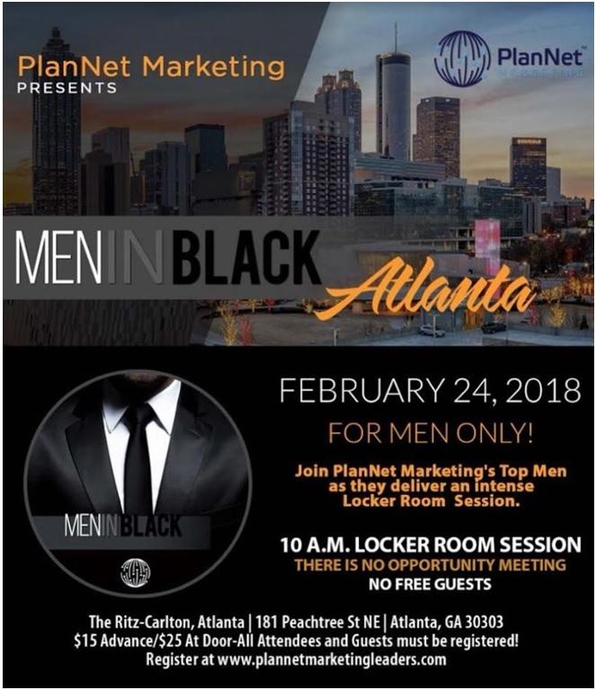 MIB-Atlanta-Feb24.jpg