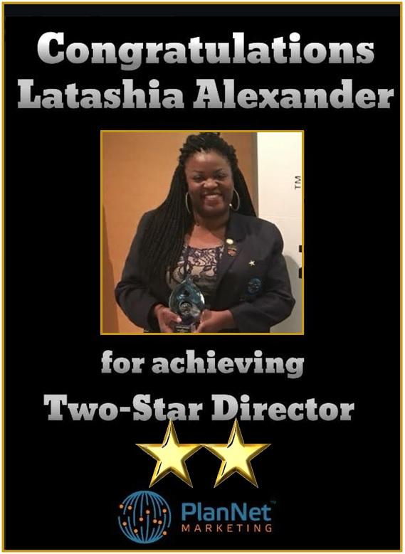 Latashia-Alexander-2Star-announce.jpg