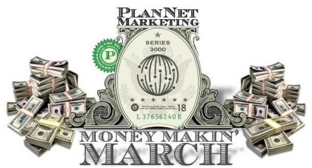 Money-makin-march2018.jpg