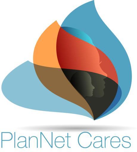 PlanNet-Cares-logo.jpg