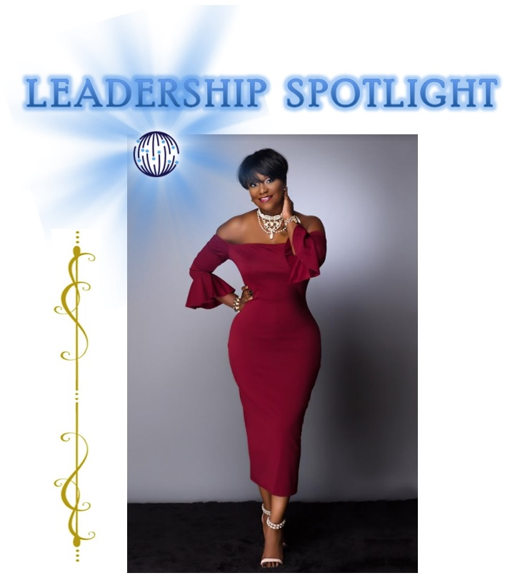 Letoria-Mayberry-Leader-Spotlight.jpg