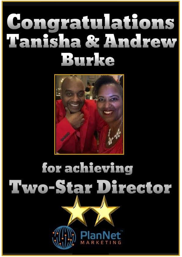 Tanisha-Andrew-Burke-2Star-Announce.jpg