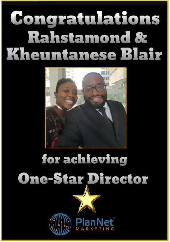 Blairs-1Star-Announce.jpg