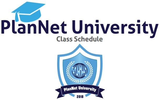 Plannet-Univ-April6-2018-A.jpg