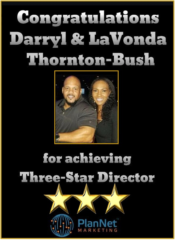 Darryl-LaVonda-Thornton-Bush-3Star-Announce.jpg