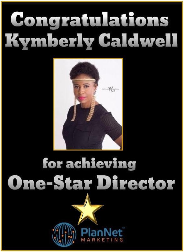 Kymberly-Caldwell-1Star-Announce.jpg