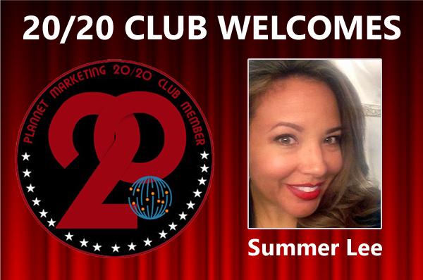 2020club2_lee.jpg