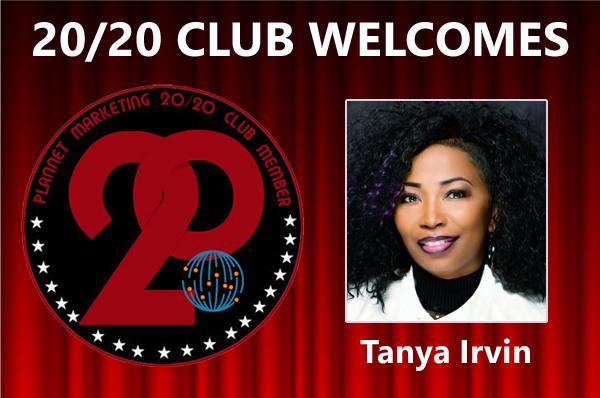 2020club2._irvinjpg.jpg