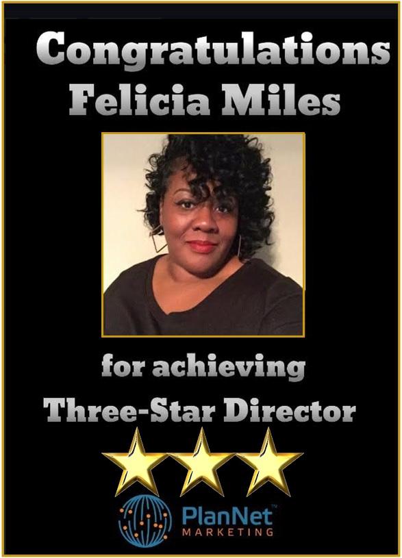 Felicia-Miles-3Star-Announce.jpg
