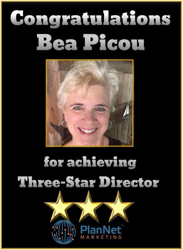 Bea-Picou-3Star-Announce.jpg