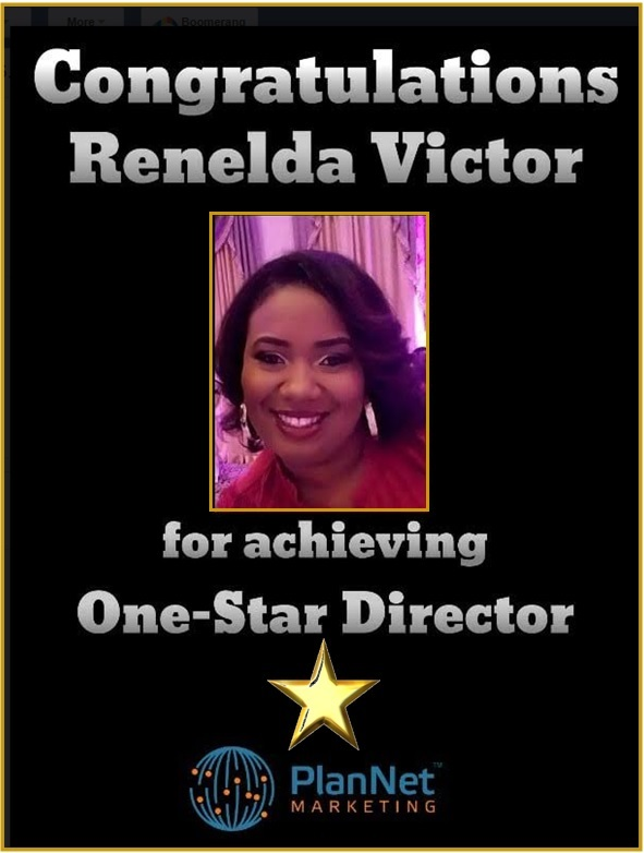 Renelda-Victor-1Star-Announce.jpg