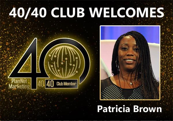 4040club_brown.jpg