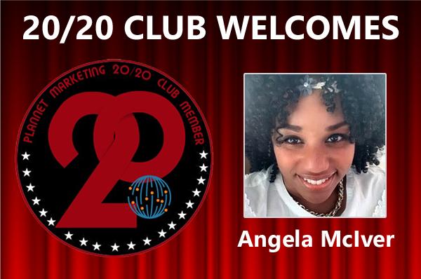 2020club2_mciver.jpg