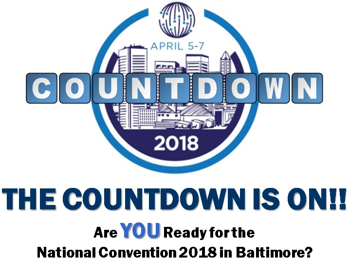 Baltimore-Countdown-2018.jpg