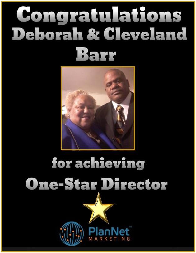 Deborah-Cleveland-Barr-1Star-Announce.jpg
