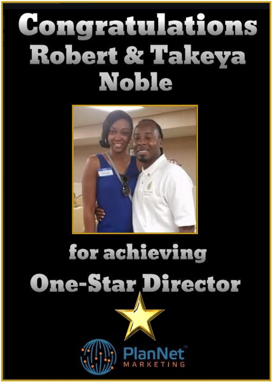 Robert-Takeya-Noble-1Star-Announce.jpg