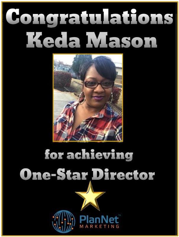 Keda-Mason-1Star-Announce-B.jpg