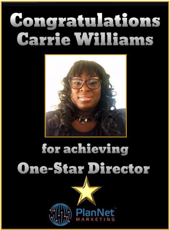 Carrie-Williams-1Star-Announce.jpg