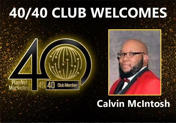 4040club_mcintosh.jpg