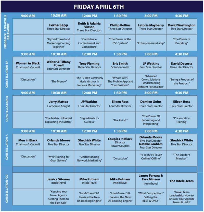 PM-Univ-schedule.jpg