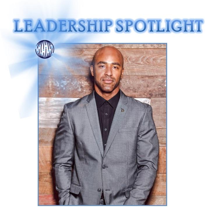 Damien-Goins-LeadershipSpot-March30.jpg