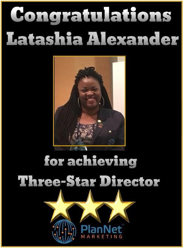 Latashia-Alexander-3Star-announce.jpg