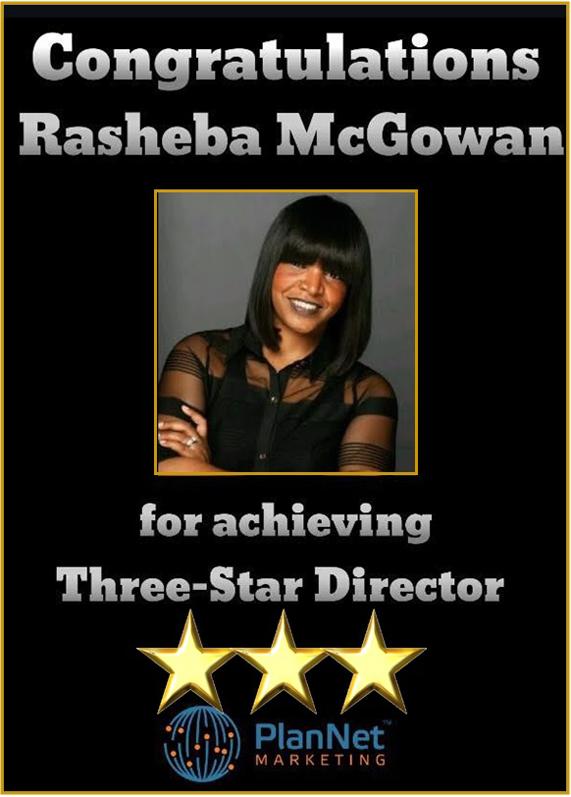Rasheba-McGowan-3Star-announce2.jpg