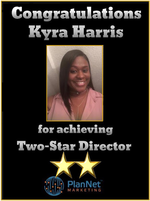 Kyra-Harris-2Star-Announce-(1).jpg