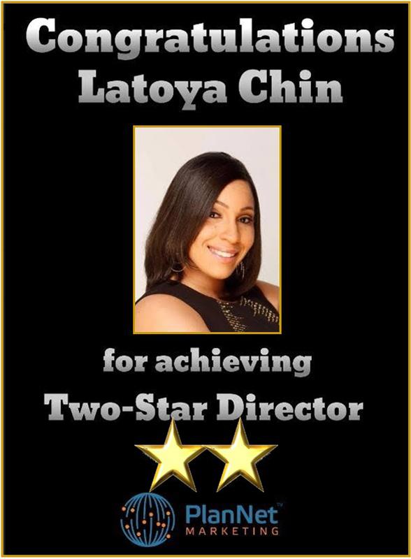 Latoya-Chin-2Star-Announce.jpg