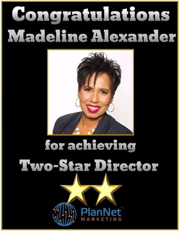Madeline-Alexander-2Star-Announce.jpg