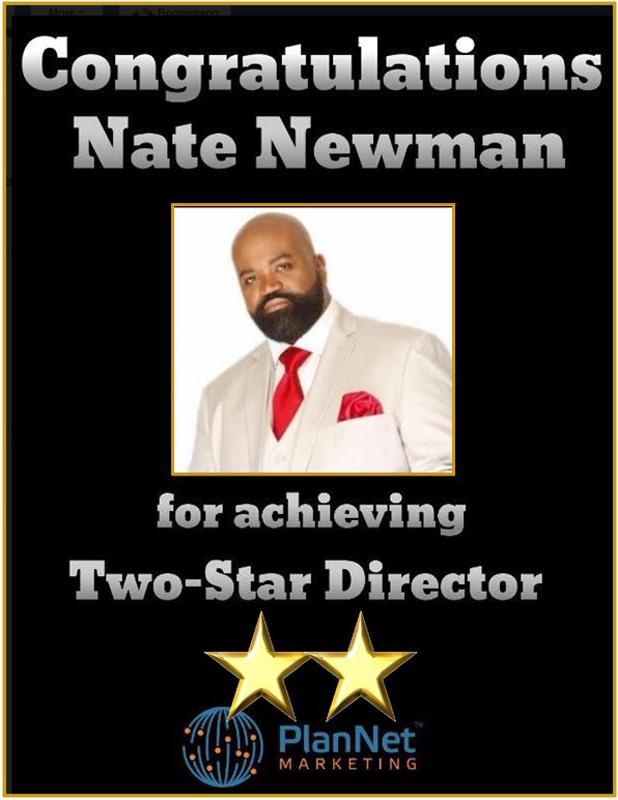 Nate-Newman-2Star-Announce.jpg