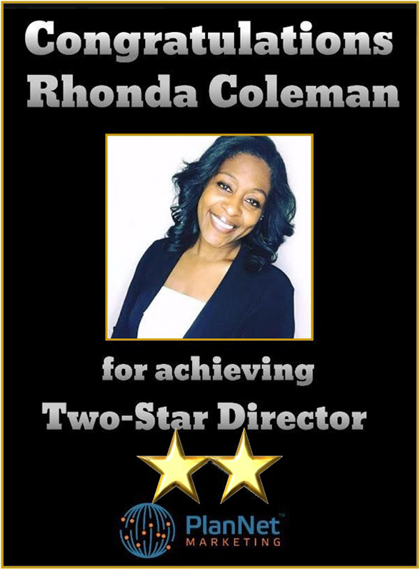 Rhonda-Coleman-2Star-Announce.jpg