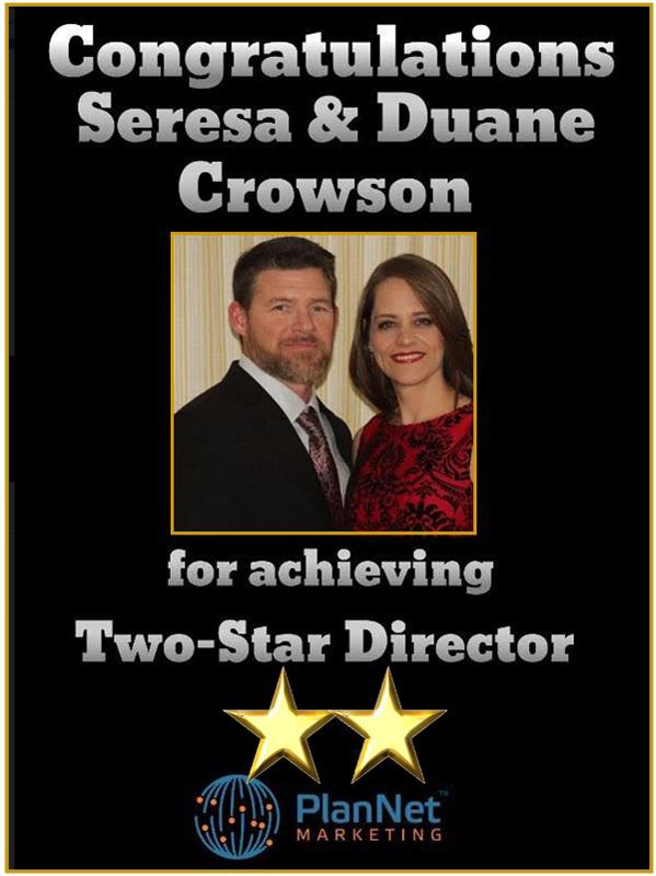 Seresa-Duane-Crowson-2Star-Announce.jpg