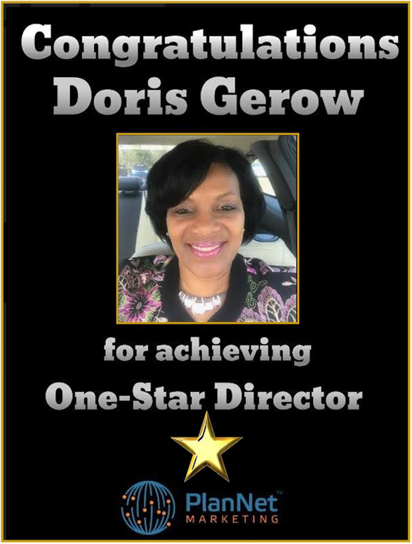 Doris-Gerow-1Star-Announce.jpg