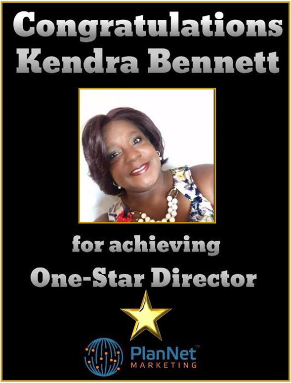 Kendra-Bennett-1Star-Announce.jpg