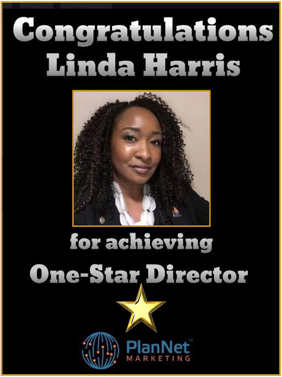 Linda-Harris-1Star-Announce.jpg